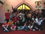 2005 BCCC Retreat